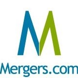 Welcome to mergers.com