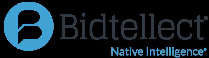 bidtellect.com