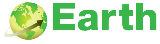 earthchallenge.com