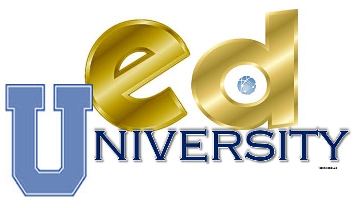 """educorp.com"""""""