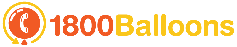 1800balloons.com