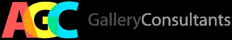 artgalleryconsultants.com