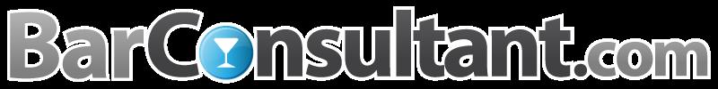 barconsultant.com