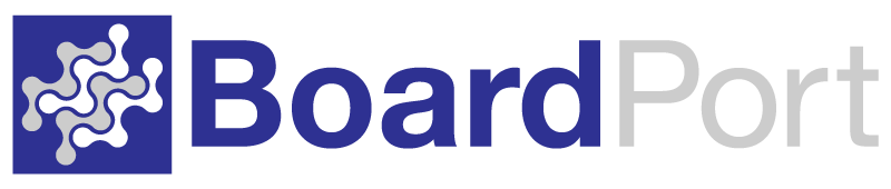 Welcome to boardport.com