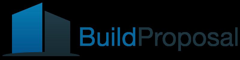 Buildproposal.com
