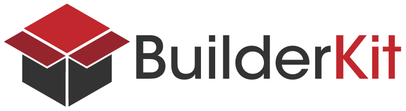 builderkit.com