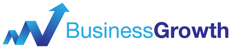 Businessgrowth.net
