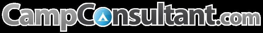 campconsultant.com