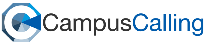 Welcome to campuscalling.com