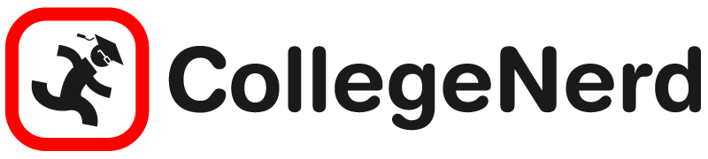 Welcome to collegenerd.com - collegenerd.com is part of our CollegeVentures Network