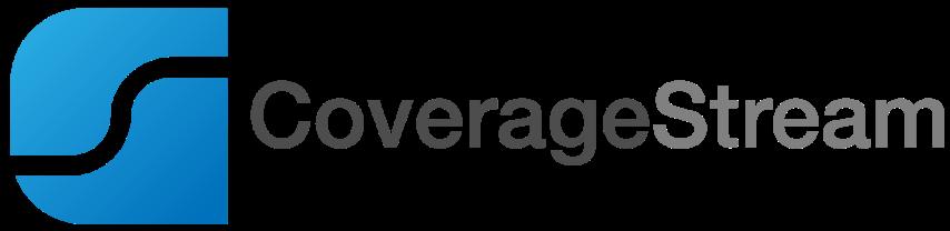 coveragestream.com