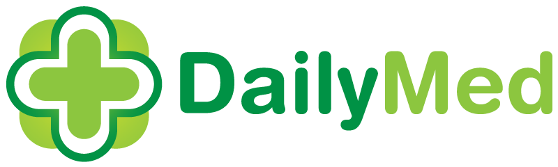 dailymed.com