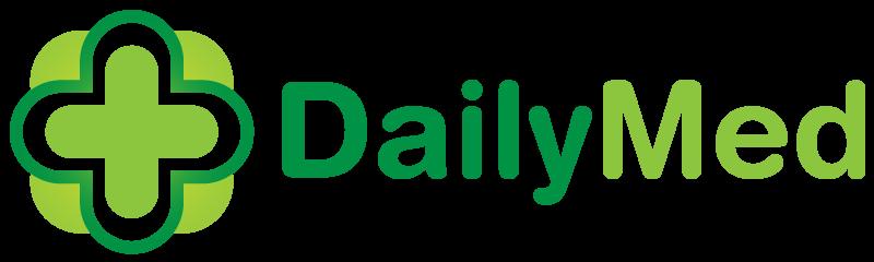 """dailymed.com"""""""
