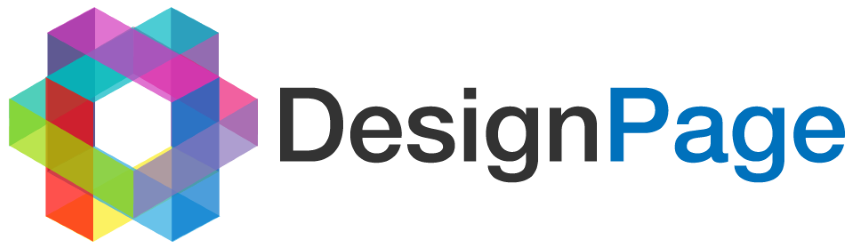 Designpage.com