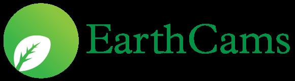 earthcams.com
