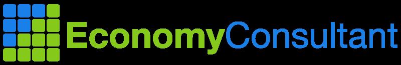 economyconsultant.com