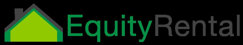 equityrental.com