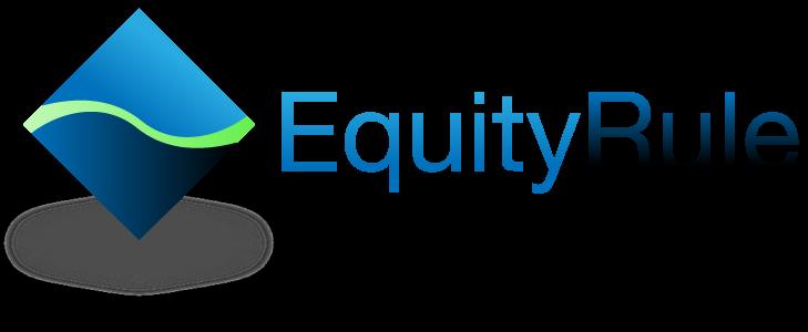 equityrule.com