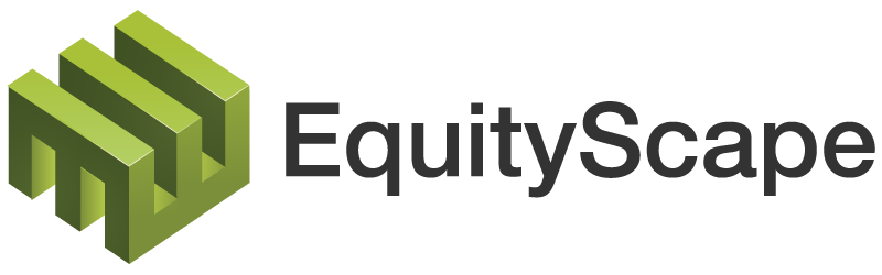 Equityscape.com