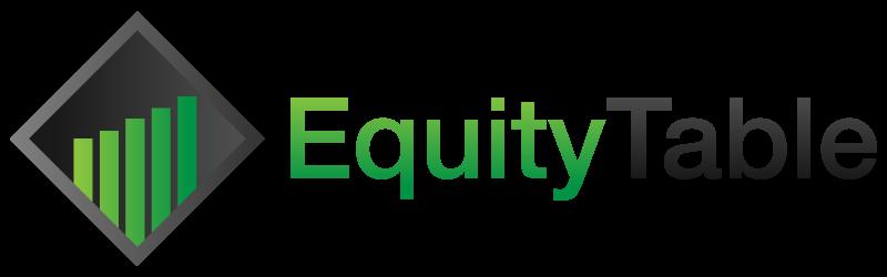 equitytable.com
