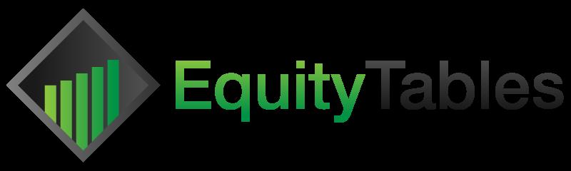 equitytables.com