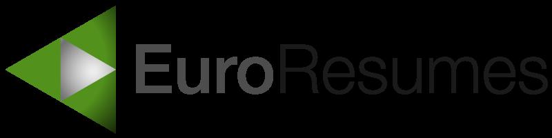 Euroresumes.com