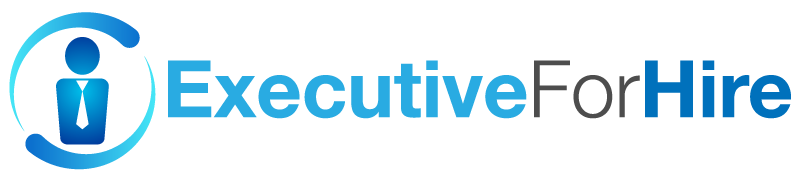 Welcome to executiveforhire.com