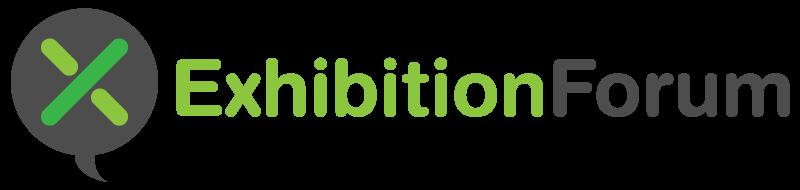 exhibitionforum.com