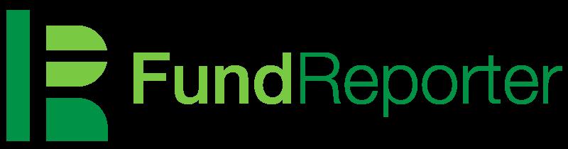 Fundreporter.com