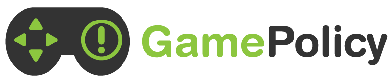 gamepolicy.com