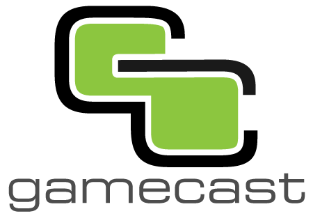 Gamecast.com