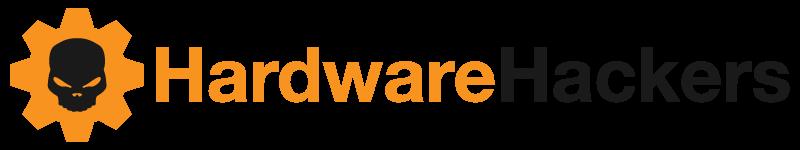 hardwarehackers.com