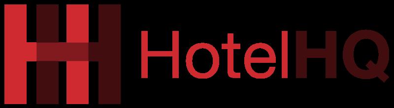 Hotelhq.com
