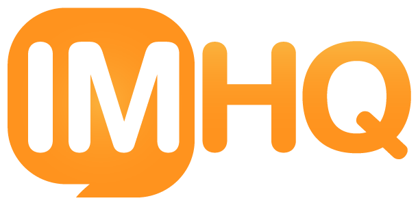 Welcome to imhq.com