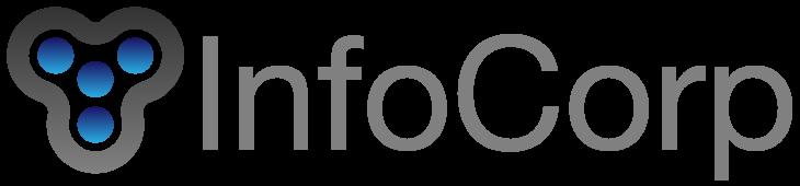 infocorp.com