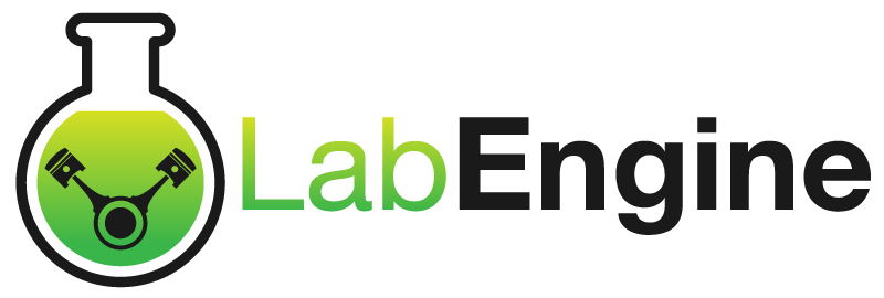 Welcome to labengine.com