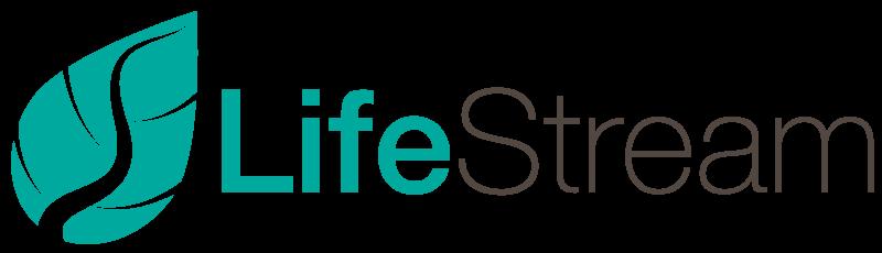 lifestream.net
