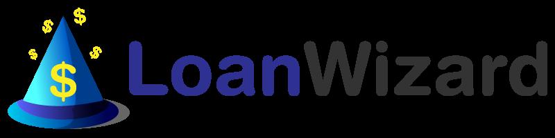 loanwizard.com