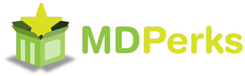 Welcome to mdperks.com