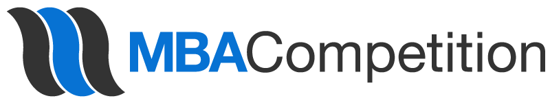 mbacompetition.com