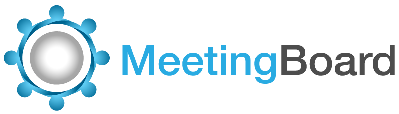 Welcome to meetingboard.com