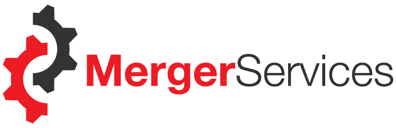Welcome to mergerservices.com