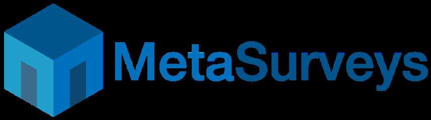 metasurveys.com
