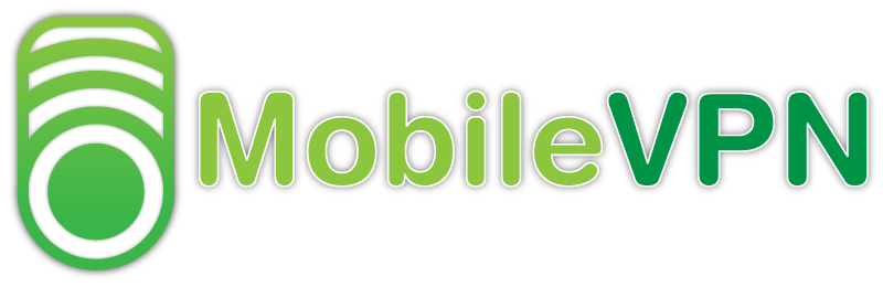 Welcome to mobilevpn.com