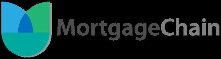 Mortgagechain.com