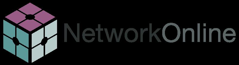 networkonline.com