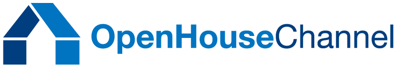 openhousechannel.com