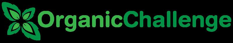 organicchallenge.com