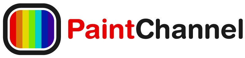 paintchannel.com