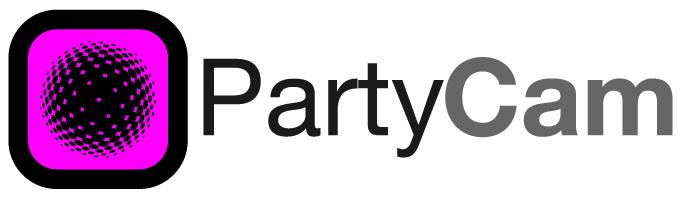 Welcome to partycam.com